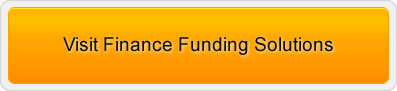 Funding -button